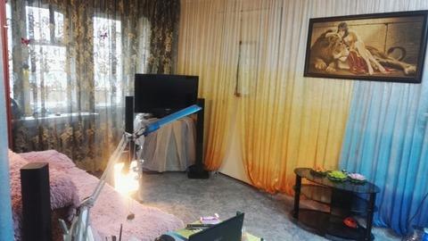 Продажа квартиры, Ярославль, Октября пр-кт. - Фото 1
