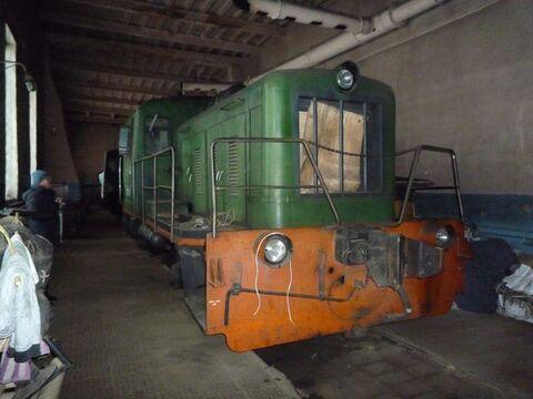 Продам производственно-складскую базу площадью 10 000 кв.м. - Фото 4