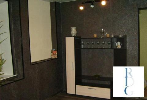 Аренда квартиры, Люберцы, Люберецкий район, 1-й Панковский - Фото 1