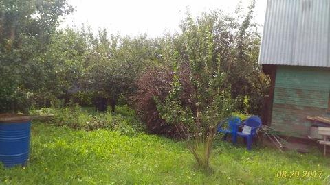 Продается дача садовый дом 70 кв.м , участок 6 соток земли - Фото 3
