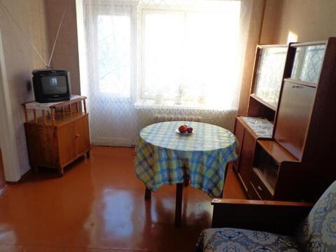 2-к квартира ул. Островского в жилом состоянии - Фото 2