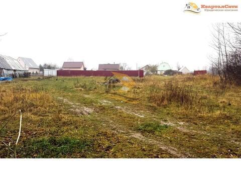 Продажа участка, Костино, Дмитровский район - Фото 4