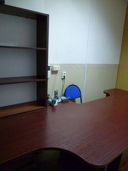 Аренда офиса, Сыктывкар, Ул. Оплеснина - Фото 2