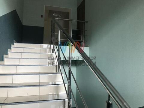 Аренда офиса, Уфа, Ул. Достоевского - Фото 5