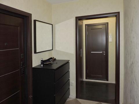 Продам 2-к квартиру, Химки город, улица Панфилова 10 - Фото 4