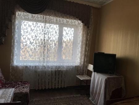 Аренда квартиры, Кисловодск, Ул. 40 лет Октября - Фото 4