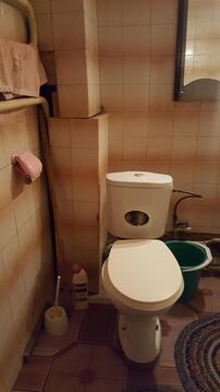 Аренда квартиры, Белгород, Ул. 5 Августа - Фото 2