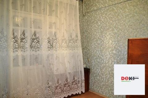 Аренда двухкомнатной квартиры в городе Егорьевск ул. Советская - Фото 2