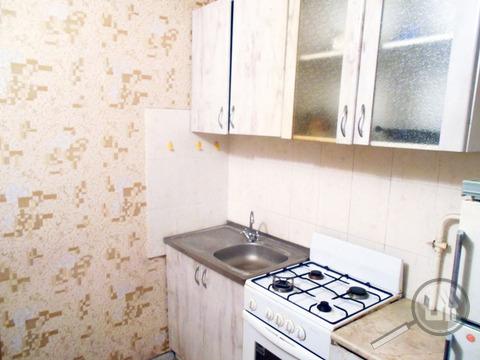 Продается 3-комнатная квартира, ул. Калинина - Фото 4