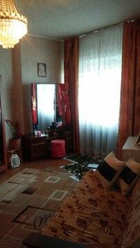 Продам 4-х ком квартиру в Соломбале Советская, 21 - Фото 5