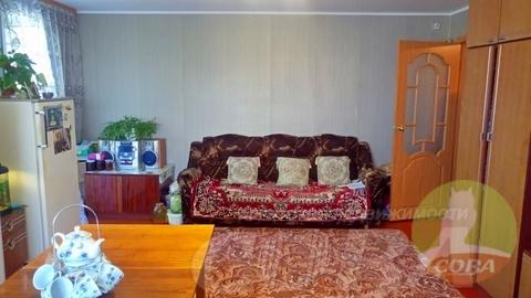 Продажа квартиры, Ялуторовск, Ялуторовский район, Ул. 50 лет Октября - Фото 3