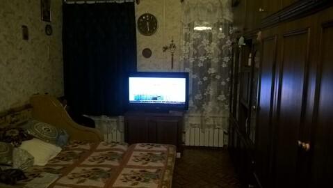 5-комнатная квартира, Московский пр, д. 18 - Фото 3