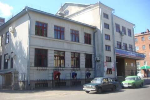 Здание с арендным бизнесом 2945 м2 Рыбинск - Фото 2