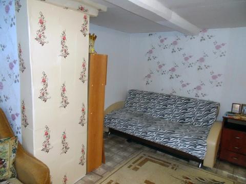 Продается часть дома ул. Ключевского - Фото 5