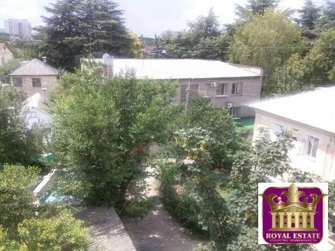 Продажа квартиры, Симферополь, Ул. Гавена переулок - Фото 5
