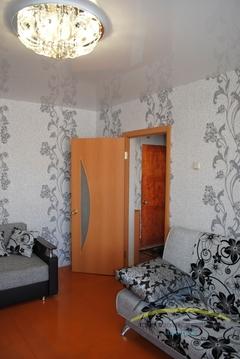 Продаётся двухкомнатная квартира в г. Бирск - Фото 3