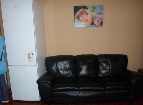 2-х комнатная квартира в Ленинском районе - Фото 1