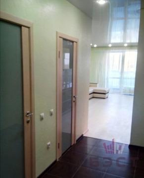 Квартира, ул. Московская, д.66 - Фото 2