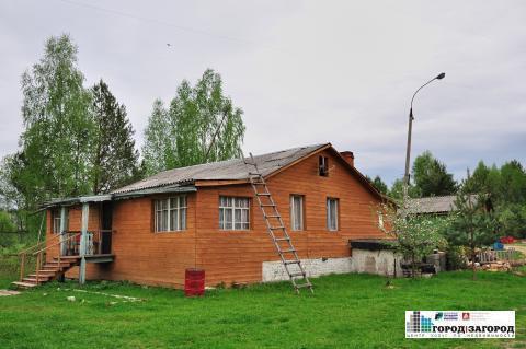 База отдыха в Семеновском р-не - Фото 3