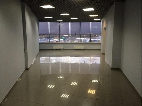 Аренда офисов в г.Мытищи - Фото 5
