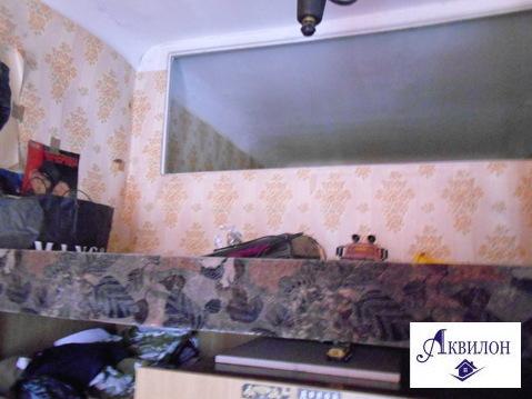 Продаю 3-комнатную на Маршала Жукова,91 - Фото 5