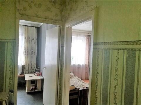 Продажа квартиры, Таганрог, Ул. Водопроводная - Фото 5