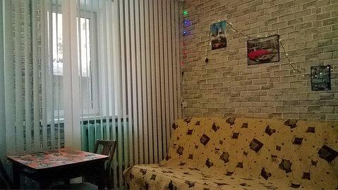 Продажа комнаты, Казань, м. Площадь Тукая, Ул. Щапова - Фото 1