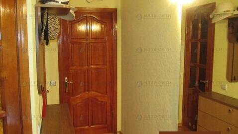 Продается двухкомнатная квартира в Форосе - Фото 2
