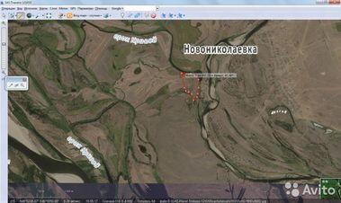 Продажа участка, Ахтубинский район - Фото 1