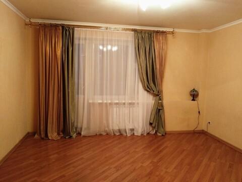 Продается квартира в Селятино - Фото 3