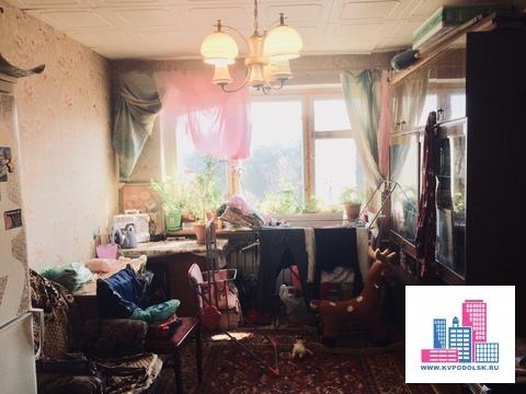 Продается 3к.кв, 58 м2, 7/9 эт, Подольск, ул.Филиппова, д.6а - Фото 4