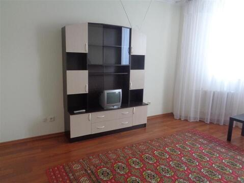 Улица Гагарина 157; 1-комнатная квартира стоимостью 11000 в месяц . - Фото 2