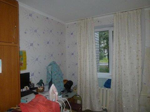 2-х комнатная квартира в п. Разумное Белгородского района - Фото 3