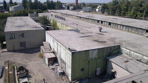 Продажа производственного помещения, Белгород, Ул. Мичурина - Фото 4