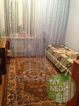 Продажа: Квартира 4-ком. Проспект Победы 30 - Фото 4