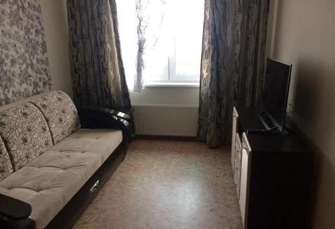 Объявление №57480347: Сдаю комнату в 2 комнатной квартире. Братск, ул. Крупской, 37,