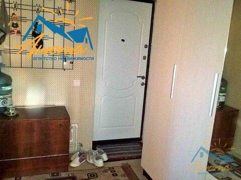 1 комнатная квартира в Белоусово, Строительная 19а - Фото 5
