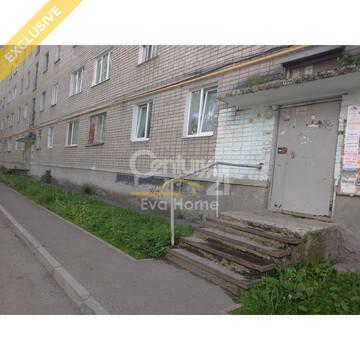 Г.Екатеринбург, ул.Альпинистов, дом 20 - Фото 5