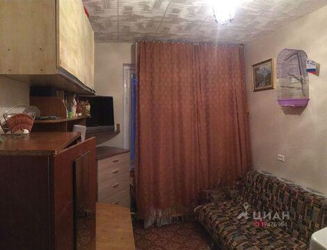 Продажа комнаты, Ноябрьск, Ул. Холмогорская - Фото 2