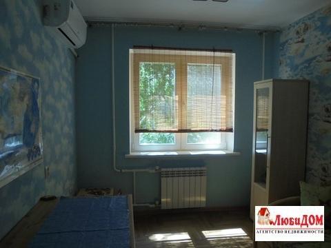 3 комнатные апартаменты в двух шагах от Набережной Волги - Фото 4