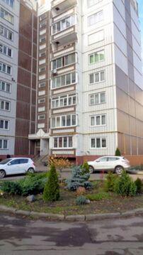 Купить крупногабаритную квартиру - Фото 1