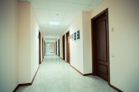 """Сдам офисное помещение класса """"А"""" - Фото 5"""