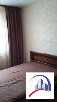 Сдается 2 комнатная квартира на 3 этаже 5-этажного дома в г.Луховицы - Фото 4