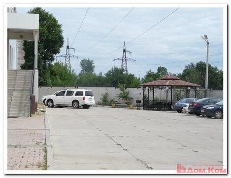 "Аренда офиса, Хабаровск, Шелеста 73 ""г"" - Фото 4"