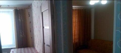 Сдам 1-квартиру - Фото 3