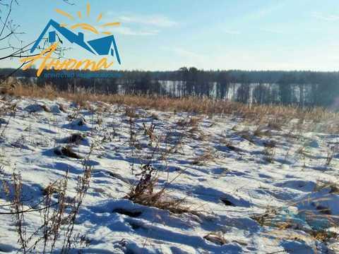 Участок 9 соток в Тростье Жуковского района Калужской области - Фото 5
