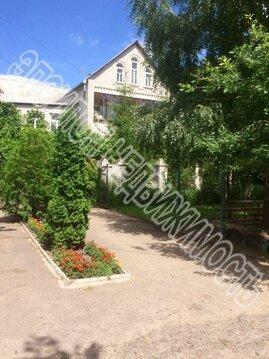 Продается 7-к Дом ул. Мостовая - Фото 2