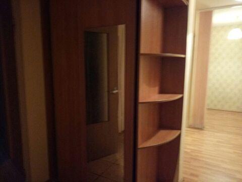 Сдам квартиру в Видном - Фото 2