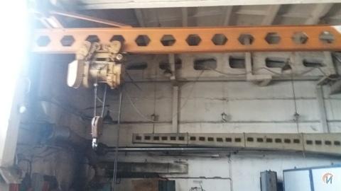 Продается производственная база 7000 кв.м. 2 Га - Фото 2