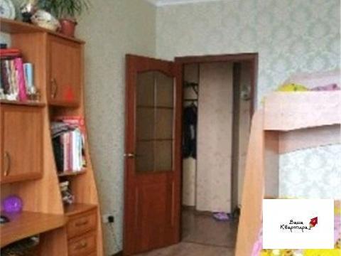 Продажа квартиры, Уфа, Ул. Набережная р. Уфы - Фото 2
